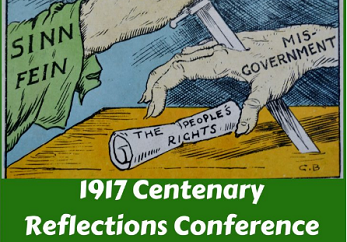 1917-centenary-reflections-weekend-conference
