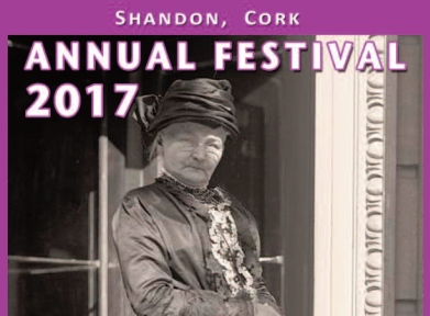 mother-jones-cork-programme-2017